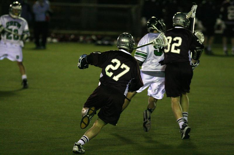 20070418 Lax vs  Drew 272