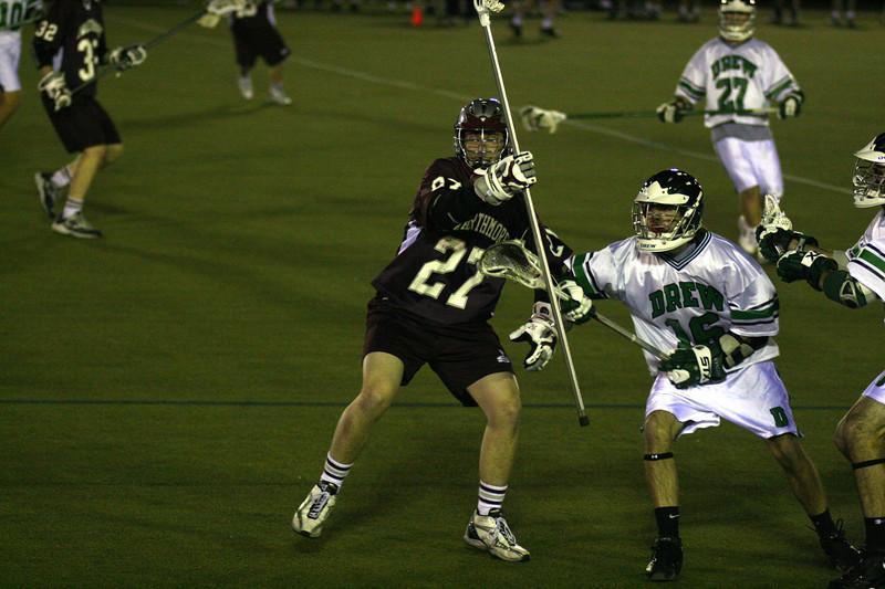20070418 Lax vs  Drew 269