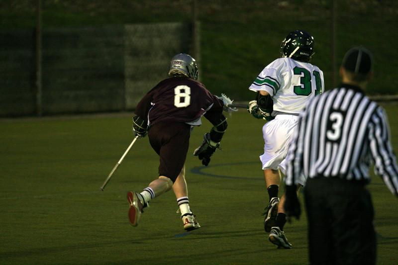 20070418 Lax vs  Drew 176