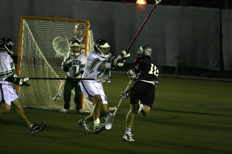 20070418 Lax vs  Drew 257