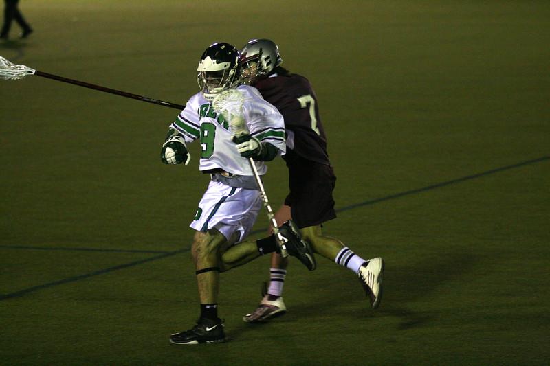 20070418 Lax vs  Drew 244