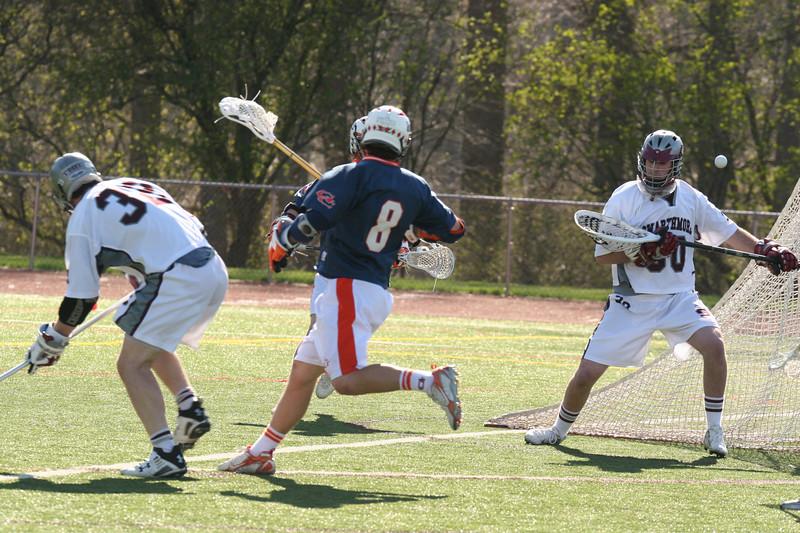 20070421 Lax vs  Gettysburg (624)