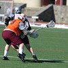 20080224 Lax vs  Susquehanna Scrimmage 011