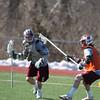 20080224 Lax vs  Susquehanna Scrimmage 020