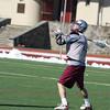 20080224 Lax vs  Susquehanna Scrimmage 010