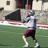 20080224 Lax vs  Susquehanna Scrimmage 009