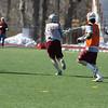 20080224 Lax vs  Susquehanna Scrimmage 014