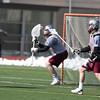 20080224 Lax vs  Susquehanna Scrimmage 003