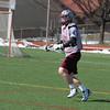 20080224 Lax vs  Susquehanna Scrimmage 007