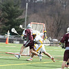 20080301 Lax vs  Randolph-Macon 001 (112)