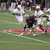 20080301 Lax vs  Randolph-Macon 001 (1)