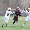 20080301 Lax vs  Randolph-Macon 001 (103)