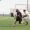 20080301 Lax vs  Randolph-Macon 001 (110)