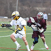 20080301 Lax vs  Randolph-Macon 001 (100)