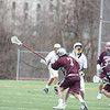 20080301 Lax vs  Randolph-Macon 001 (113)