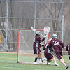 20080301 Lax vs  Randolph-Macon 001 (115)