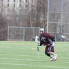 20080301 Lax vs  Randolph-Macon 001 (101)