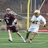 20080301 Lax vs  Randolph-Macon 001 (106)