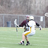 20080301 Lax vs  Randolph-Macon 001 (102)