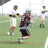 20080301 Lax vs  Randolph-Macon 001 (107)