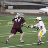 20080301 Lax vs  Randolph-Macon 001 (11)