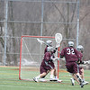 20080301 Lax vs  Randolph-Macon 001 (114)