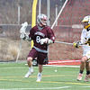 20080301 Lax vs  Randolph-Macon 001 (105)