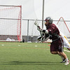 20080301 Lax vs  Randolph-Macon 001 (109)