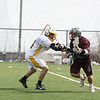 20080301 Lax vs  Randolph-Macon 001 (108)