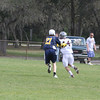 20080312 Lax vs  St  Mary's 019