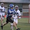 20080326 Lax vs  Franklin & Marshall 011