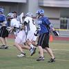 20080326 Lax vs  Franklin & Marshall 020
