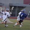 20080326 Lax vs  Franklin & Marshall 019