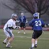 20080326 Lax vs  Franklin & Marshall 009