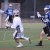 20080326 Lax vs  Franklin & Marshall 022