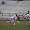20080326 Lax vs  Franklin & Marshall 001