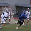 20080326 Lax vs  Franklin & Marshall 018