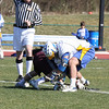 20080402 Lax vs  Goucher 018