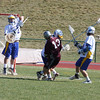 20080402 Lax vs  Goucher 012