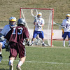 20080402 Lax vs  Goucher 006