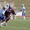 20080402 Lax vs  Goucher 008