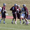 20080402 Lax vs  Goucher 014
