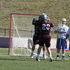 20080402 Lax vs  Goucher 013
