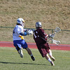 20080402 Lax vs  Goucher 010