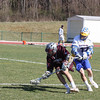 20080402 Lax vs  Goucher 004