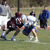 20080402 Lax vs  Goucher 001