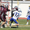 20080402 Lax vs  Goucher 021