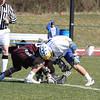 20080402 Lax vs  Goucher 017