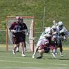 20080405 Lax vs  McDaniel 010