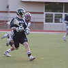 20080423 Lax vs  Drew 047